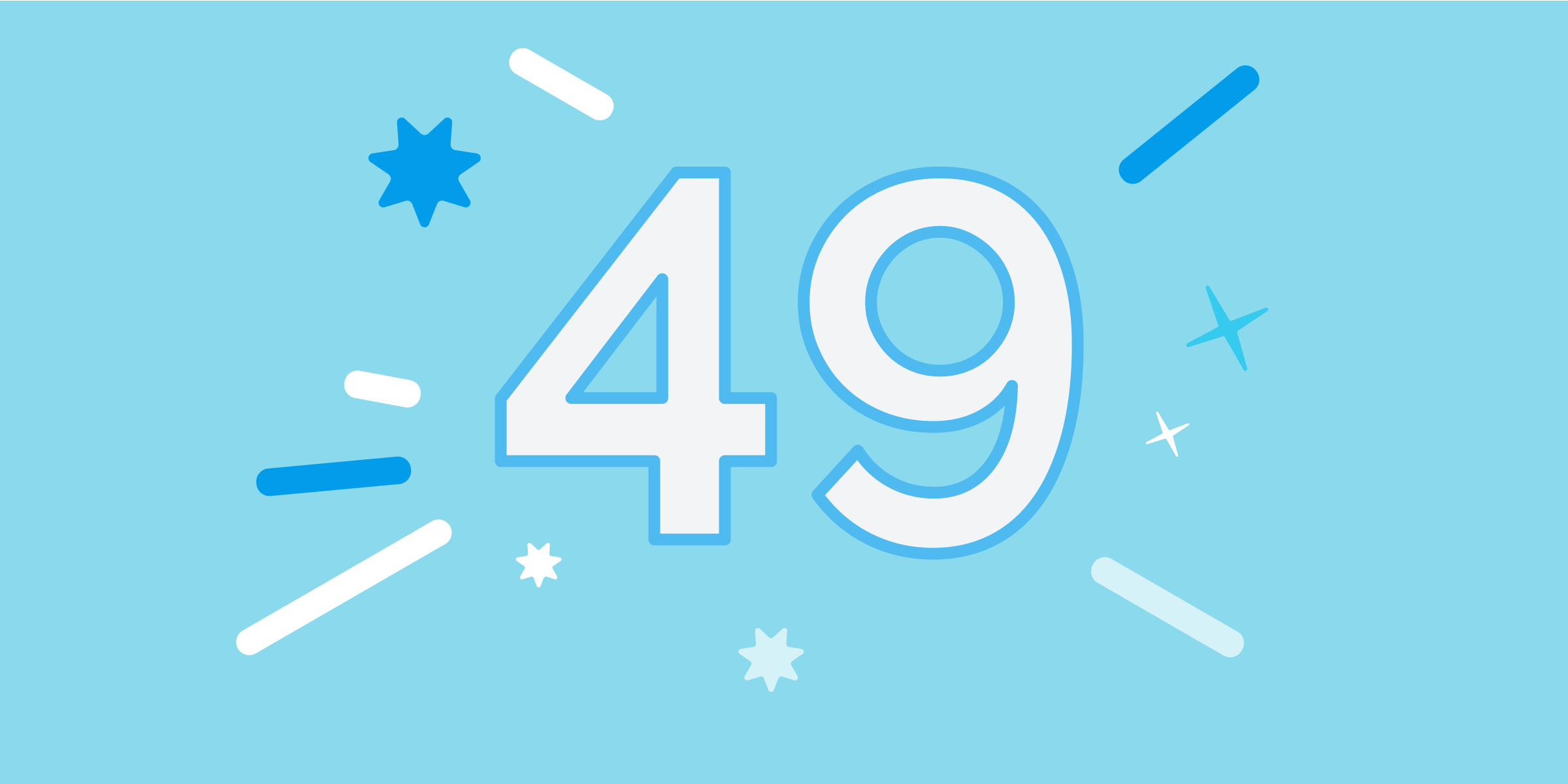 49 Online Arbitrage Tips for 2019